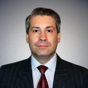 Орел Роман Петрович