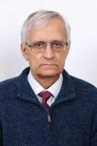 Козар Анатолій Іванович